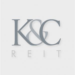 Kensington & Chelsea Reit
