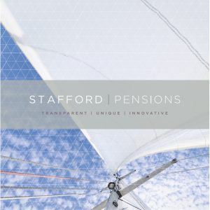 Stafford Pensions