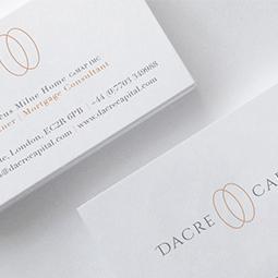 Dacre Capital